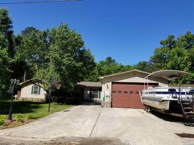 Single Family Home For Sale: 221 Stonehurst