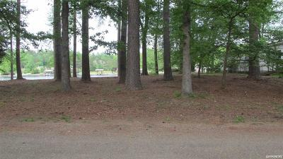 Residential Lots & Land For Sale: Muskogee Rd
