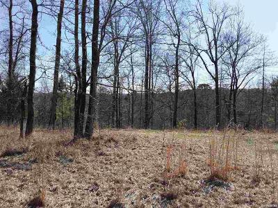 Residential Lots & Land For Sale: Lot 2872a Scenic Drive #14 Lots