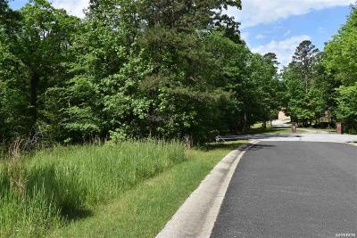 Residential Lots & Land For Sale: Lot 67 Lake Forest Shores Terr