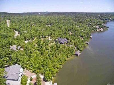Hot Springs Village Residential Lots & Land For Sale: 8 Caparroso Ln