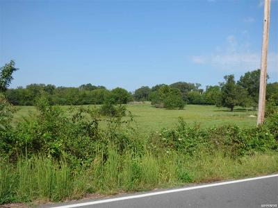 Residential Lots & Land For Sale: Oakgrove Rd