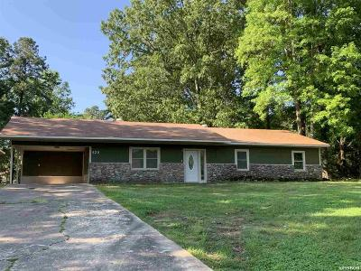 Single Family Home For Sale: 129 Clos Ln