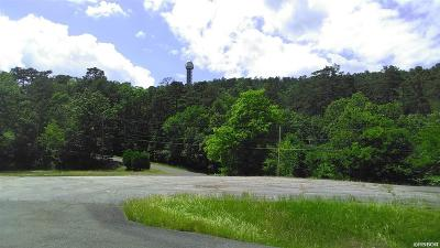 Residential Lots & Land For Sale: 300 Coy St