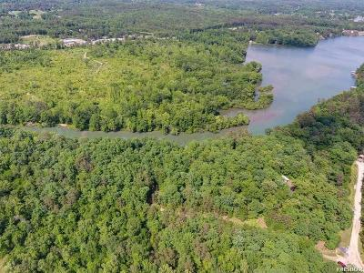 Royal Residential Lots & Land For Sale: Woodriver