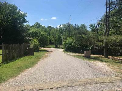 Glenwood Residential Lots & Land For Sale: Coker St
