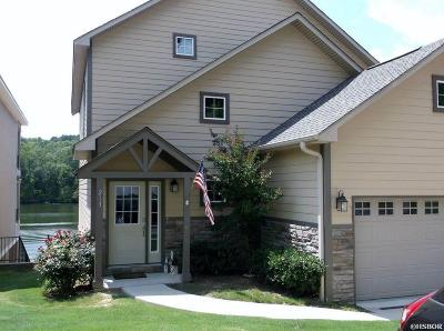 Hot Springs AR Single Family Home For Sale: $349,900