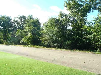 Residential Lots & Land For Sale: Xxx Whispering Hills #Lot 8