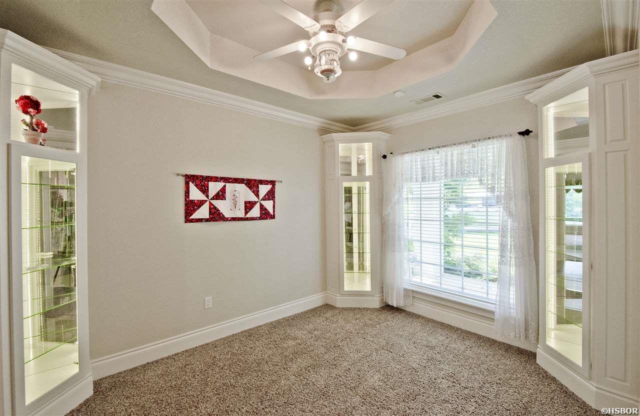 1052 Rock Creek Rd, Hot Springs, AR | MLS# 126645 | Gina Jennings
