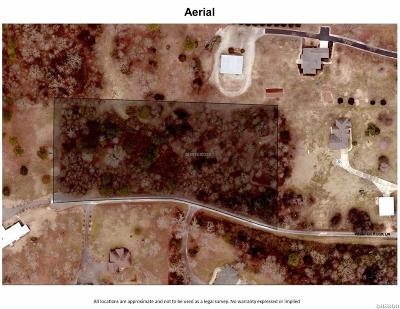Royal Residential Lots & Land Active - Contingent: 4.08 Acres Whisper Rock Ln