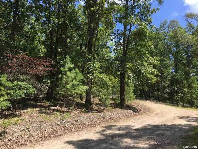 Royal Residential Lots & Land For Sale: Xxx Graywood