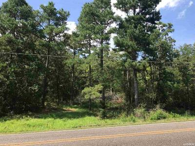 Hot Springs AR Residential Lots & Land For Sale: $22,000