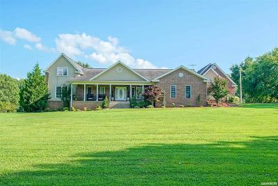 Listings for Sale in Royal AR | Royal AR Homes for Sale | Hot