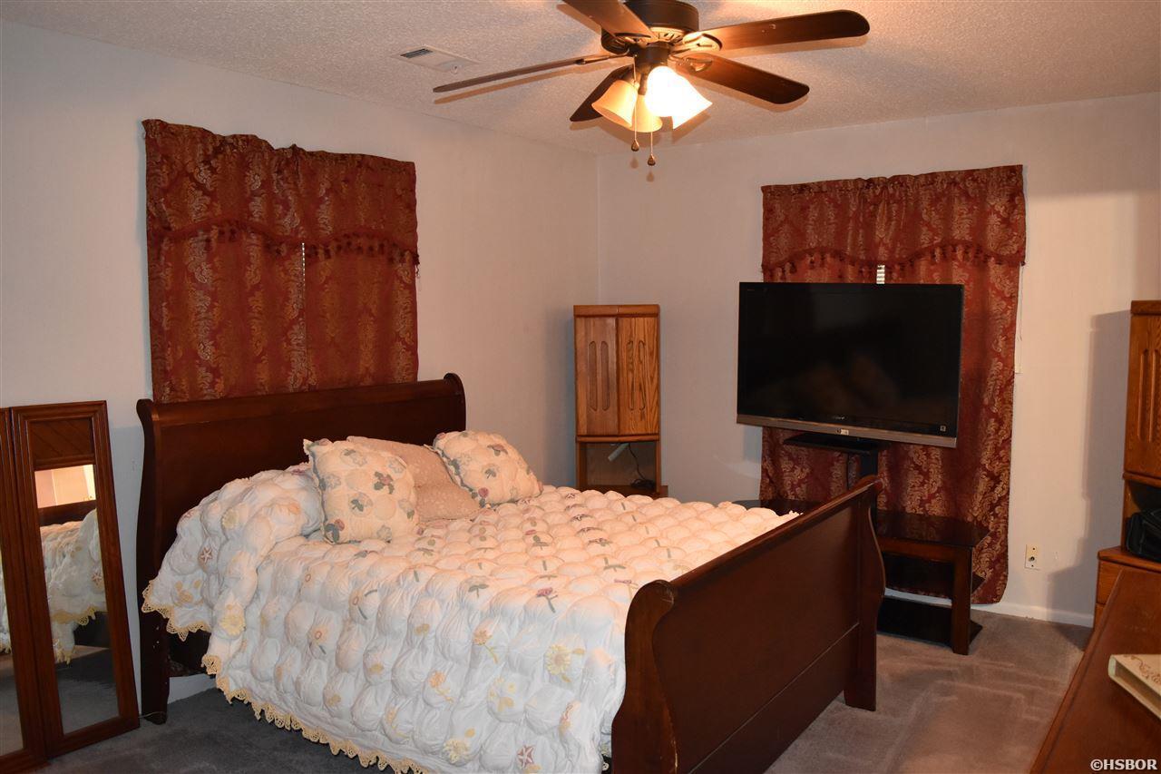 450 Plum Hollow Boulevard Hot Springs, AR    MLS# 126959