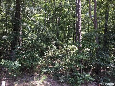 Fountain Lake AR Residential Lots & Land For Sale: $12,500