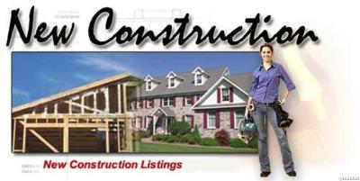 Bismarck, Fountain Lake, Glenwood, Hot Springs Village, Magnet Cove, Malvern Single Family Home For Sale: 21 Maravilla