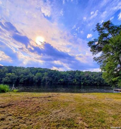 Residential Lots & Land For Sale: Lot 2735 Lost Lake Point