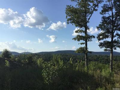 Hot Springs AR Residential Lots & Land For Sale: $35,000