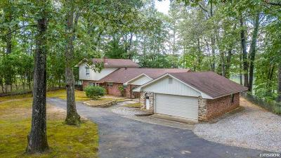 Royal Single Family Home For Sale: 1391 Timberlake