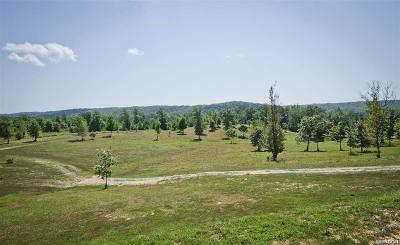 Malvern Residential Lots & Land For Sale: Kioti Way