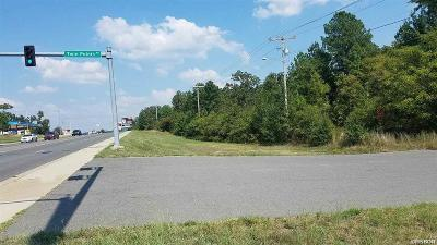 Garland County Commercial For Sale: 1765 Higdon Ferry Road