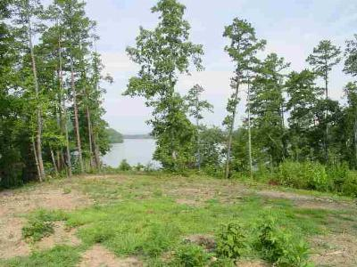 Residential Lots & Land For Sale: Gibbins Trail #Lot 15
