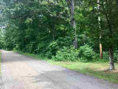 Farm For Sale: 1.15 +/- Acres Cr 243