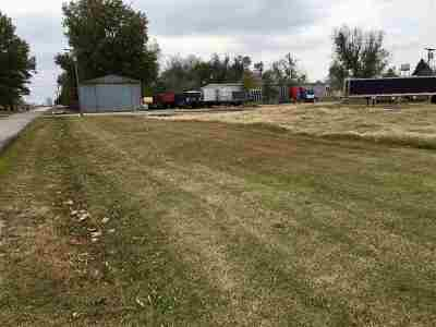 Residential Lots & Land For Sale: E Kentucky At Chicago Ave