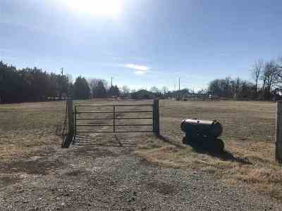 Farm For Sale: 2.73 Acres Olympia Ex