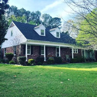 Paragould Single Family Home For Sale: 1008 Ridgetop