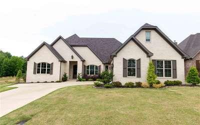 Jonesboro Single Family Home For Sale: 2230 Addison Cv