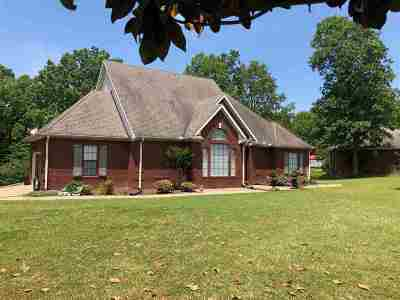 Paragould AR Single Family Home For Sale: $239,900