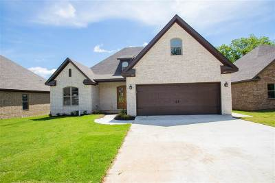 Craighead County Single Family Home For Sale: 416 Wiregrass Way