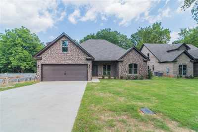 Craighead County Single Family Home For Sale: 404 Wiregrass Way