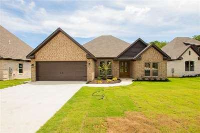 Craighead County Single Family Home For Sale: 420 Wiregrass Way