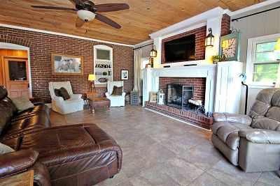 Greene County Single Family Home For Sale: 314 W Main Street