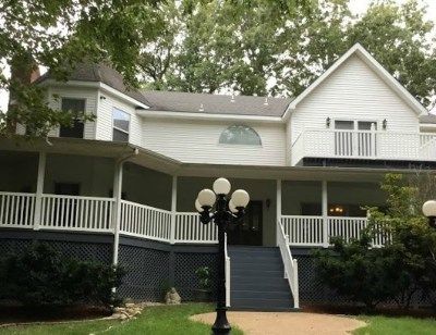 Brookland Single Family Home For Sale: 933 Cr 791