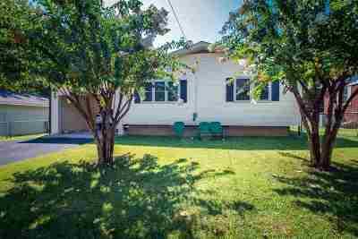 Greene County Single Family Home For Sale: 702 Ada