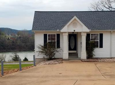 Carroll County Single Family Home For Sale: 13 Green Meadow Lane #A