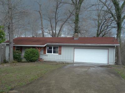 Bella Vista Single Family Home For Sale: 44 Enfield
