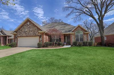 Bentonville Single Family Home For Sale: 2304 SW Penny