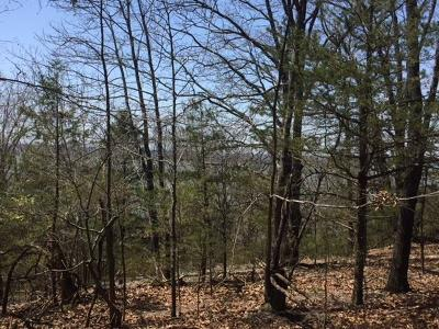 Garfield AR Residential Lots & Land For Sale: $45,180
