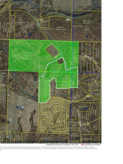 Garfield AR Residential Lots & Land For Sale: $339,000