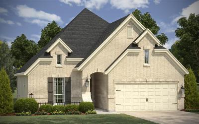 Bentonville Single Family Home For Sale: 2705 SW Nottingham