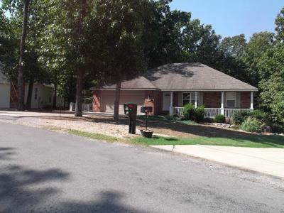 Bella Vista Single Family Home For Sale: 70 Melanie Drive