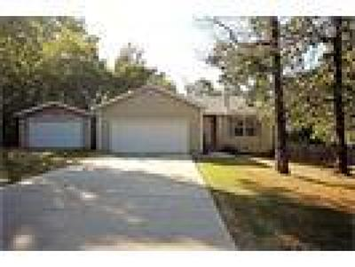 Bella Vista Single Family Home For Sale: 7 Copinsay Lane
