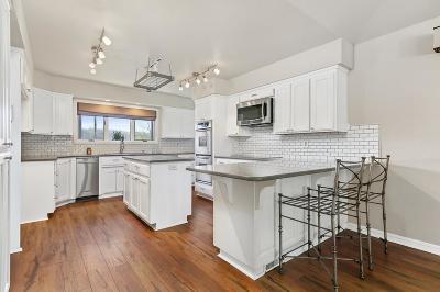 Bella Vista Single Family Home For Sale: 30 Dalton Dr