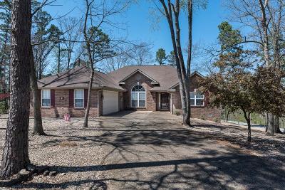 Bella Vista Single Family Home For Sale: 45 Devizis Drive