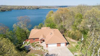 Bella Vista Single Family Home For Sale: 74 Eddleston Drive