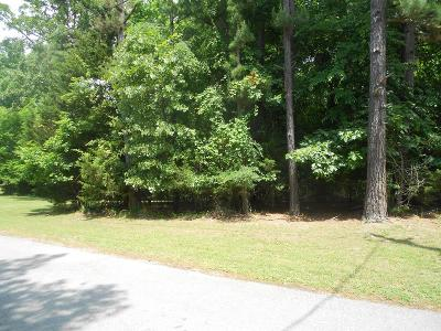 Rogers Residential Lots & Land For Sale: Hickory